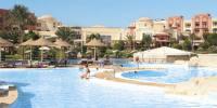 dovolenka - Egypt - Serenity Makadi Beach